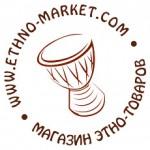 ethno_market