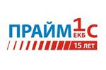 Логотип № 2