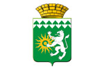 Логотип № 5