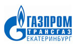 Логотип № 6