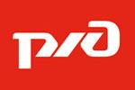 Логотип № 10