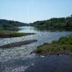 Molebka_River_2